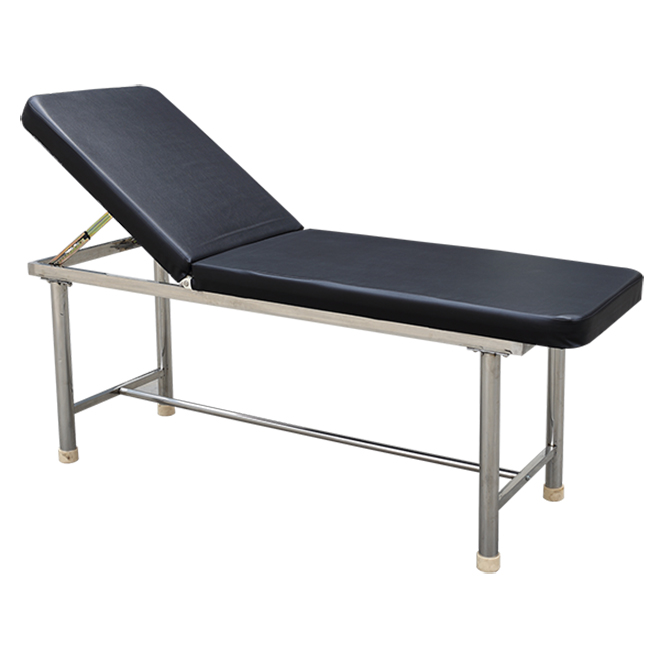 X10-1 Medical Gynecology Examing Bed
